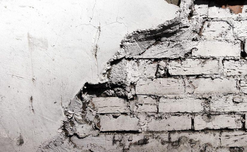 Få en professionel facaderenovering af din bolig